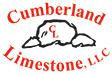 Cumberland Limestone